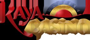 Kaya Casino